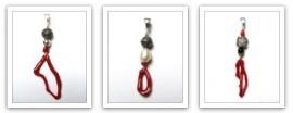3-pendentifs-corail-mediterannee