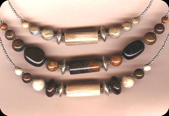 bijoux-grp-bois-petrifie-fossile-0008-blog-rond