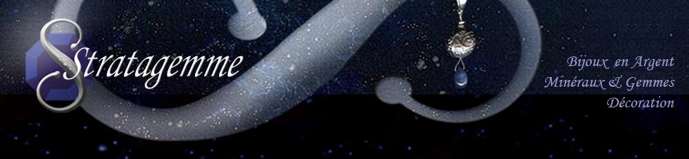 Logo Stratagemme