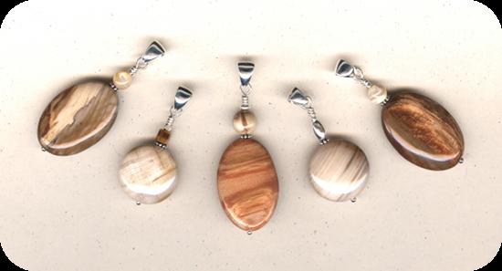 planche-quartz rose-008-1-rond