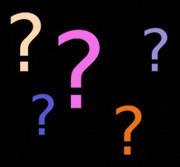 stratagemme-10-questions