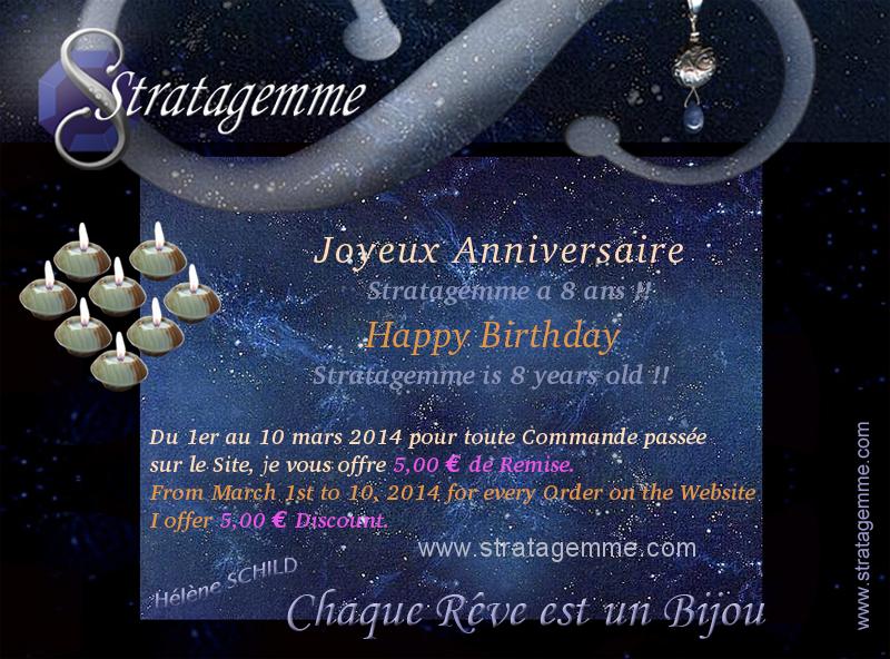 Stratagemme-anniversaire-08ans