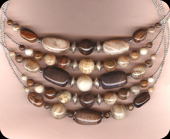 bijoux-grp-bois-petrifie-fossile-0010-blog-rond