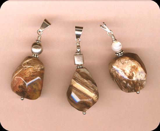 bijoux-grp-bois-petrifie-fossile-0012-blog-rond