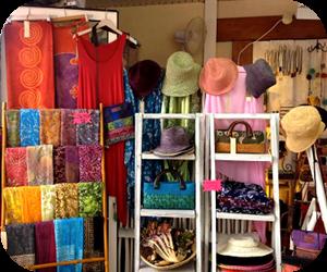 Boutique qui vend des Bijoux Stratagemme - DJIWAN