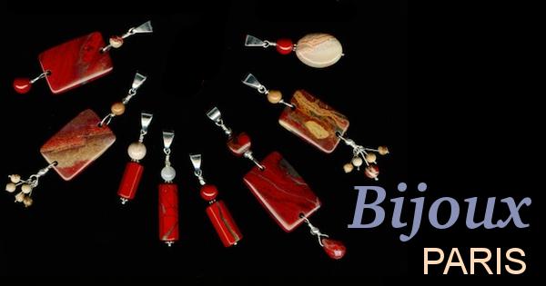 stratagemme-bijoux-paris-facebook-600x315-3